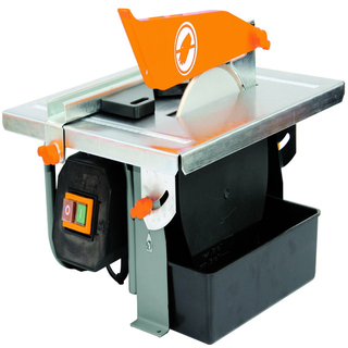 Tile Cutter 180mm(7'') 450W